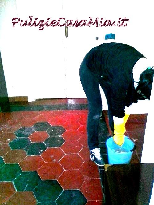 Immagine 11 20 ditta di pulizie for Tariffe pulizie domestiche