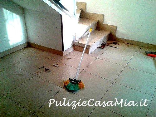 Impresa di pulizie roma nord impresa di pulizie roma for Tariffe pulizie domestiche