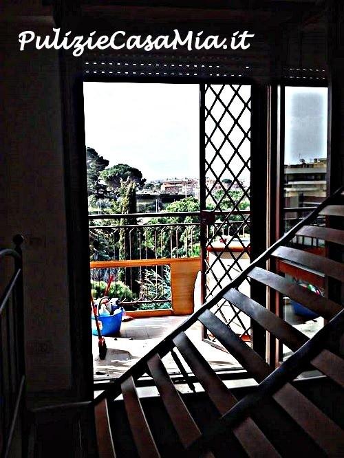 Pulizie casa foto dei nostri lavori for Tariffe pulizie domestiche