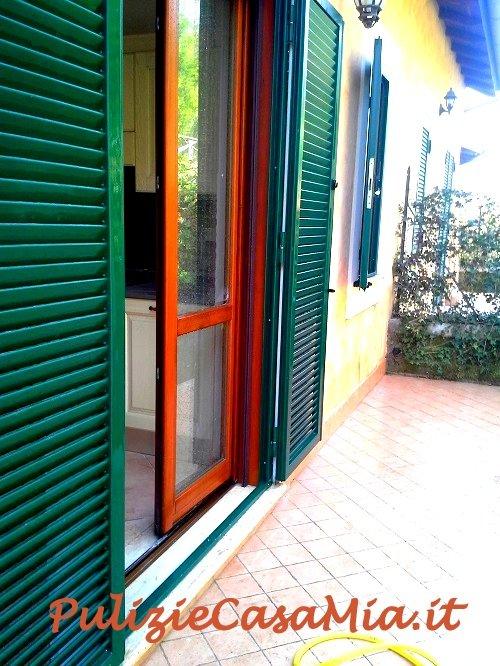 Impresa di pulizie monteverde roma impresa di pulizie roma for Tariffe pulizie domestiche