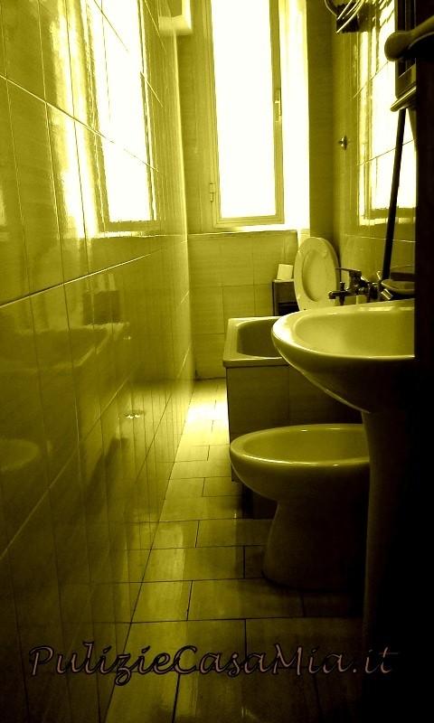 Pulizie di casa foto dei nostri lavori for Tariffe pulizie domestiche