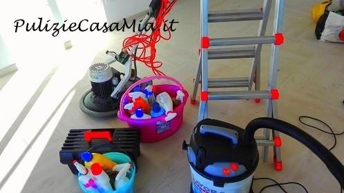 Foto pulizie appartamenti post ristrutturazione roma for Tariffe pulizie domestiche