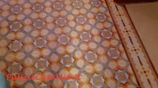Pulizie marmo roma foto pulizie marmo for Tariffe pulizie domestiche