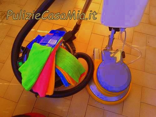 Foto pulizie per appartamenti foto pulizie di appartamenti for Tariffe pulizie domestiche
